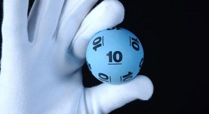 nuôi bạch thủ trong khung 7 ngày bí quyết chơi không nên bỏ qua